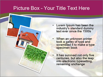 0000084470 PowerPoint Templates - Slide 17