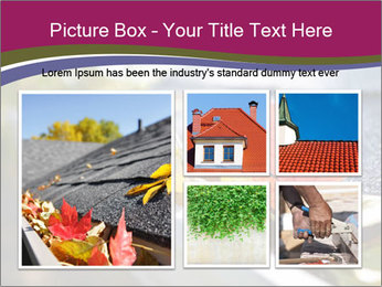 0000084470 PowerPoint Templates - Slide 19
