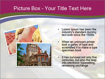 0000084470 PowerPoint Templates - Slide 20