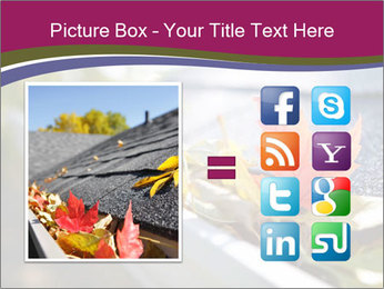 0000084470 PowerPoint Template - Slide 21