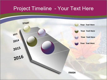0000084470 PowerPoint Templates - Slide 26