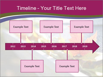 0000084470 PowerPoint Templates - Slide 28