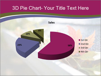 0000084470 PowerPoint Template - Slide 35