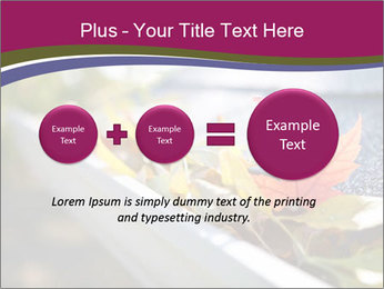 0000084470 PowerPoint Template - Slide 75