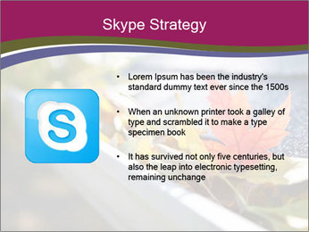 0000084470 PowerPoint Template - Slide 8