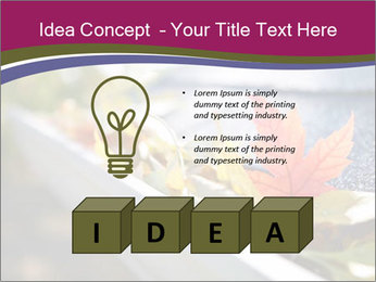 0000084470 PowerPoint Templates - Slide 80