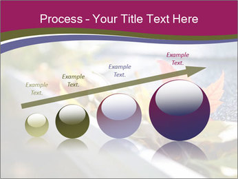 0000084470 PowerPoint Template - Slide 87