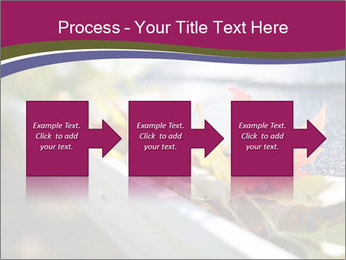 0000084470 PowerPoint Templates - Slide 88