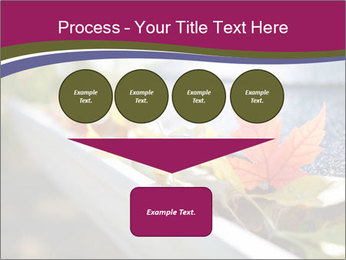 0000084470 PowerPoint Template - Slide 93
