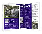 0000084471 Brochure Templates