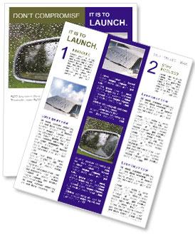 0000084471 Newsletter Templates