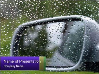 0000084471 PowerPoint Template