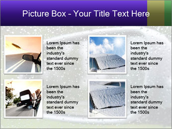 0000084471 PowerPoint Template - Slide 14