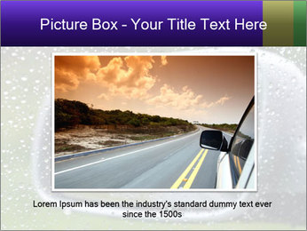 0000084471 PowerPoint Template - Slide 15