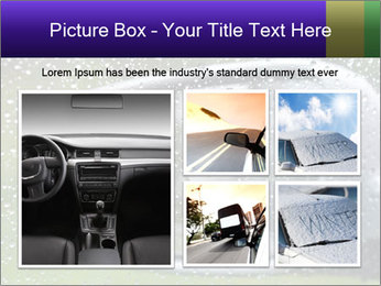 0000084471 PowerPoint Template - Slide 19