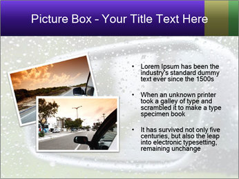 0000084471 PowerPoint Template - Slide 20
