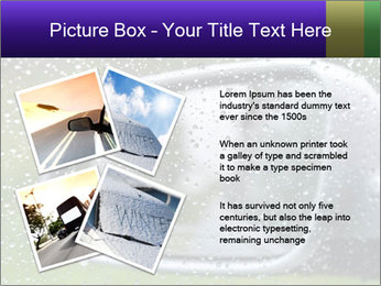 0000084471 PowerPoint Template - Slide 23