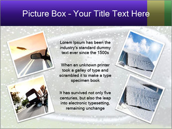 0000084471 PowerPoint Template - Slide 24