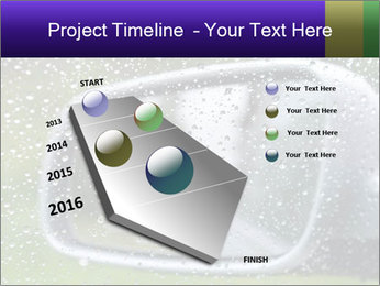 0000084471 PowerPoint Template - Slide 26