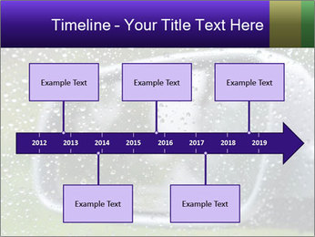 0000084471 PowerPoint Template - Slide 28