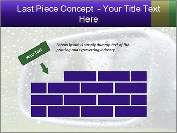 0000084471 PowerPoint Template - Slide 46