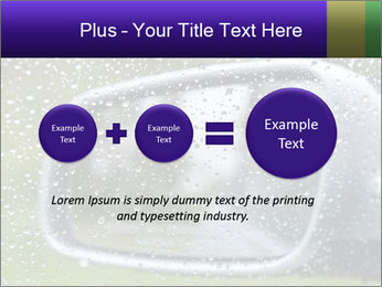 0000084471 PowerPoint Template - Slide 75