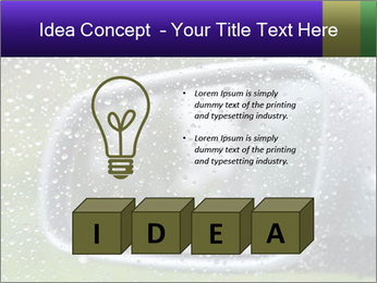 0000084471 PowerPoint Template - Slide 80