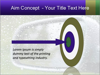 0000084471 PowerPoint Template - Slide 83