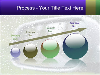0000084471 PowerPoint Template - Slide 87