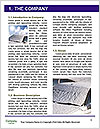 0000084471 Word Template - Page 3