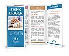 0000084472 Brochure Templates