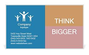 0000084472 Business Card Templates