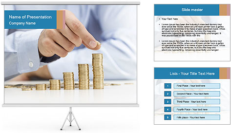 0000084472 PowerPoint Template