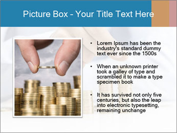 0000084472 PowerPoint Templates - Slide 13