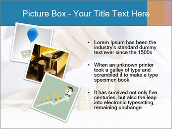 0000084472 PowerPoint Templates - Slide 17