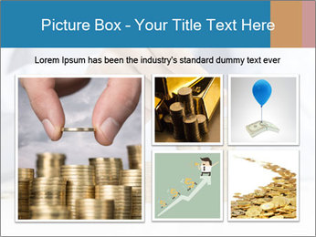 0000084472 PowerPoint Templates - Slide 19