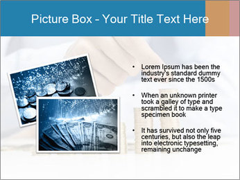 0000084472 PowerPoint Templates - Slide 20