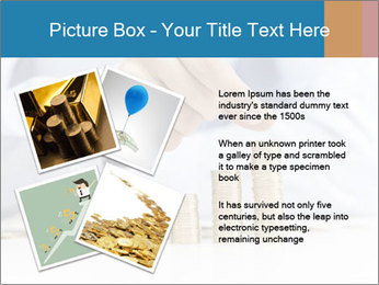 0000084472 PowerPoint Templates - Slide 23