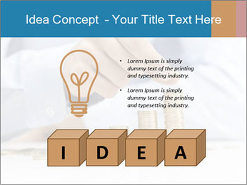 0000084472 PowerPoint Templates - Slide 80