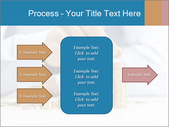 0000084472 PowerPoint Templates - Slide 85