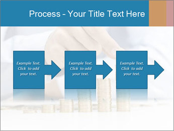 0000084472 PowerPoint Templates - Slide 88