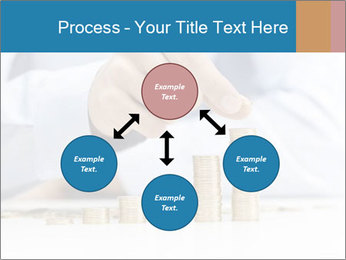 0000084472 PowerPoint Templates - Slide 91