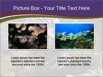 0000084473 PowerPoint Template - Slide 18