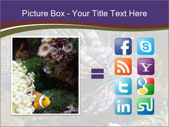 0000084473 PowerPoint Template - Slide 21