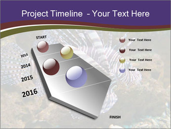 0000084473 PowerPoint Templates - Slide 26