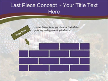 0000084473 PowerPoint Template - Slide 46