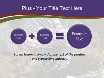 0000084473 PowerPoint Template - Slide 75