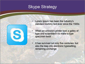 0000084473 PowerPoint Template - Slide 8