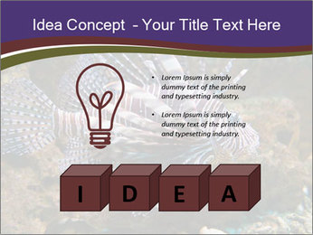 0000084473 PowerPoint Template - Slide 80