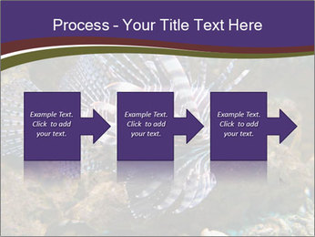 0000084473 PowerPoint Template - Slide 88